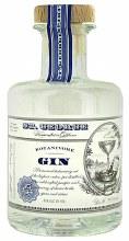 Botanivore Gin 200ml