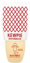 Mayonnaise 500g