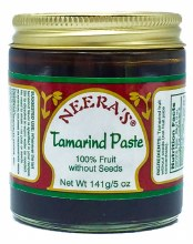 Tamarind Paste 5 oz