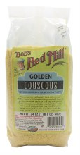 Couscous 24oz
