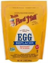 Egg Replacer 12oz