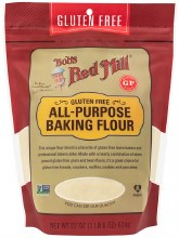 All Purpose Gluten Free Flour 22oz