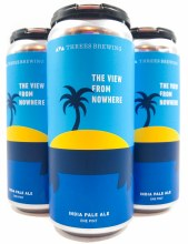 View From Nowhere 16oz, 4pk