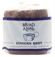 Einkorn Brot 15oz