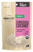 Shredded Coconut 7oz