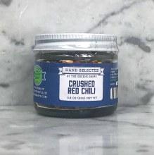 Crushed Chili 0.6oz