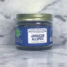 Jamaican Allspice 0.7oz
