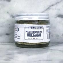 Mediterranean Oregano 0.3oz