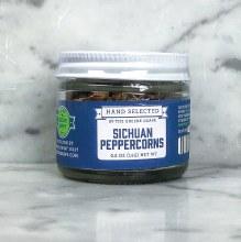 Sichuan Pepper 0.4oz