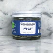 Parsley, Ground 0.2oz