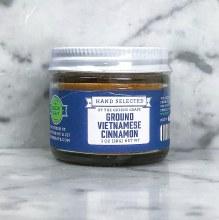 Vietnamese Cinnamon 1oz