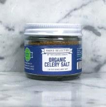 Celery Salt 1.6oz