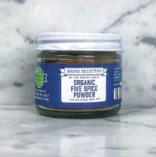 Five Spice Powder 0.9oz