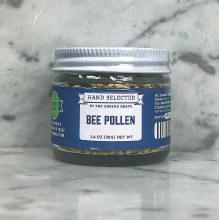 Bee Pollen 1.4oz