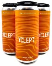 Yclept 16oz, 4pk