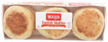 Original English Muffins 12oz