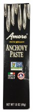 Anchovy Paste 2oz
