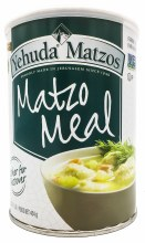 Matzo Meal 16oz