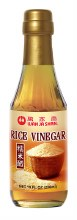 Rice Vinegar 10oz