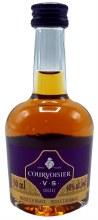 Cognac VS 50ml