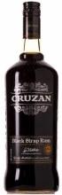 Blackstrap Rum 750ml