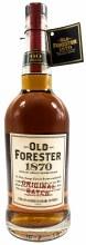 Original Batch 1870 Bourbon 750ml