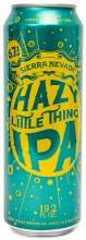 Hazy Little Thing 19.2oz