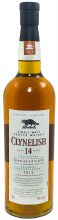 Highland 14y Single Malt 750ml