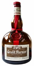 Cordon Orange Liqueur 750ml