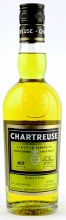 Liqueur Fabriquee Vert 375ml