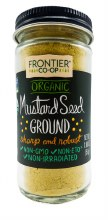 Mustard Seed 1.80oz