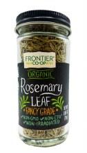 Rosemary Leaf .85oz