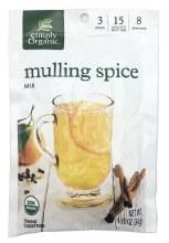 Mulling Spice 1.2oz