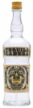 Cabeza Blanco Tequila 750ml