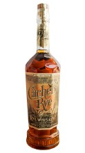 Catcher's Rye 750ml