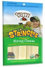 Stringles 6 pack
