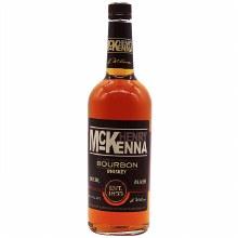 Sour Mash Bourbon 750ml
