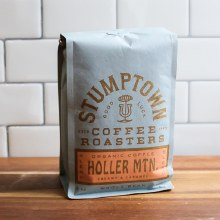 Holler Mountain Blend 12oz