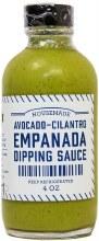 Avocado-Cilantro Sauce 4oz