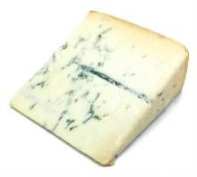 Gorgonzola Piccante, DOP (1/3lb)