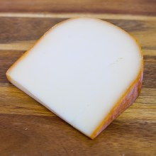 Smoked Gouda, Aged 2-4 Months (1/3lb)