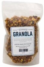 Housemade Granola 12oz