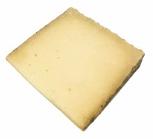 Flory's Cheddar Truckle