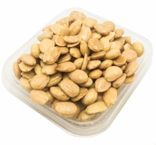 Marcona Almonds, Salted