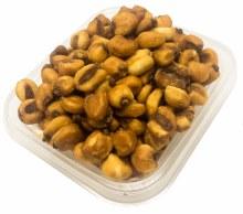 Spanish, Corn Nuts