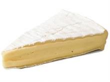Double Cream Brie (2/3lb)