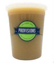 Beef & Chicken Bone Broth 32oz