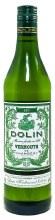 Maison Dolin Vermouth de Chambery Dry 750ml