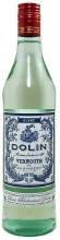 Maison Dolin Vermouth de Chambery Blanc 750ml