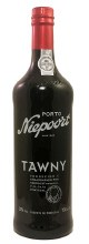Tawny Port NV 750ml